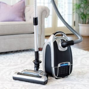 tips on Buying a Vacuum for Allergy Sufferers