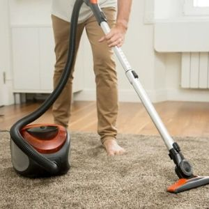 Best Vacuums for Cleaning both Carpets and Rugs
