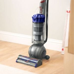 What Is The Upright Vacuum Cleaner