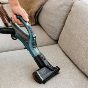 What Is The Best Shark Apex DuoClean Vacuum Cleaner