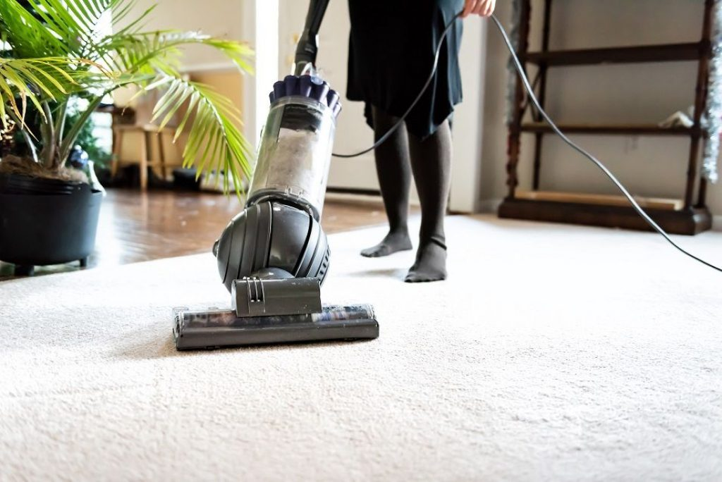 Best Rug Shampooer Cleaner Machine Reviews
