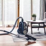 Best Vinyl Floor Cleaning Machines