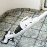 best vacuum for kitchen floor