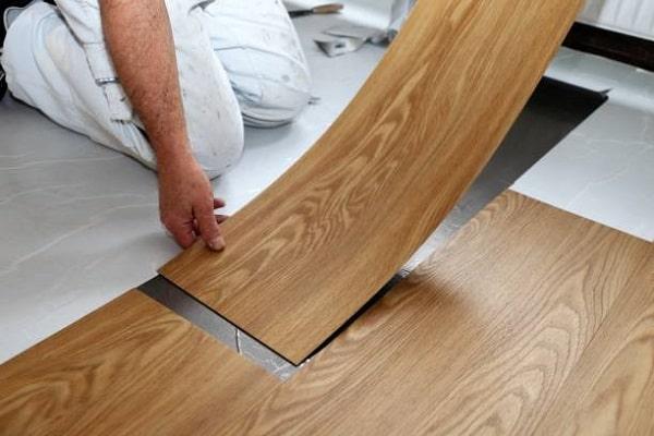 Vinyl Vs Laminate Flooring Pros And Cons, Laminate Flooring Pros And Cons