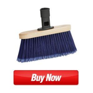 SWOPT Premium Multi Surface Broom