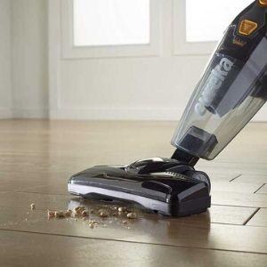 Vacuum for Tile Floor Reviews