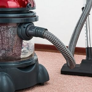 What Is The Best Vacuum For Long Hair