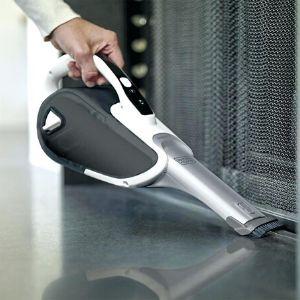 Best Dustbuster Vacuum