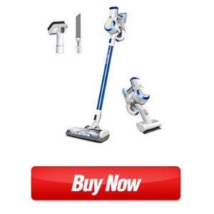 Tineco A10 Hero Cordless Stick Vacuum Cleaner