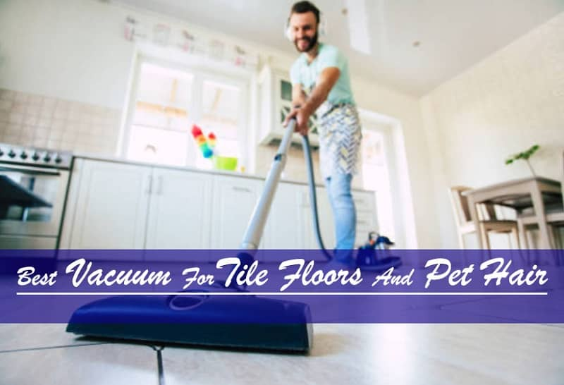 best vacuum and mop combo robot