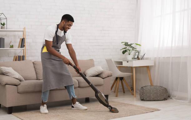 Best Corded Vacuum Cleaner