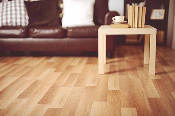 Best Quality Laminate Flooring Brands