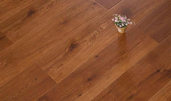 Laminate Flooring Brands To Avoid