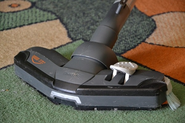 Best Vacuum for Stairs Consumer Reports