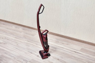 vacuum cleaners upright