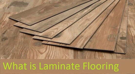 Top Laminate Flooring Brands