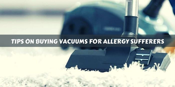 Tips-on-Buying-Vacuums-for-Allergy-Sufferers