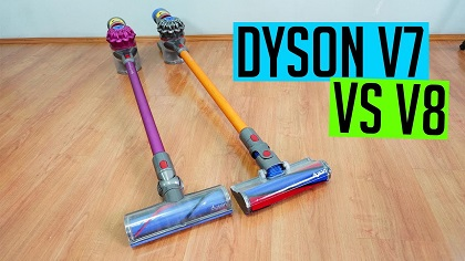 dyson v7 vs v8 vs v10