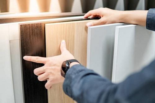 Laminate Or Wood Flooring