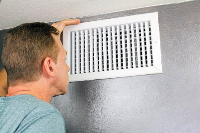 How To Improve Ventilation In A House
