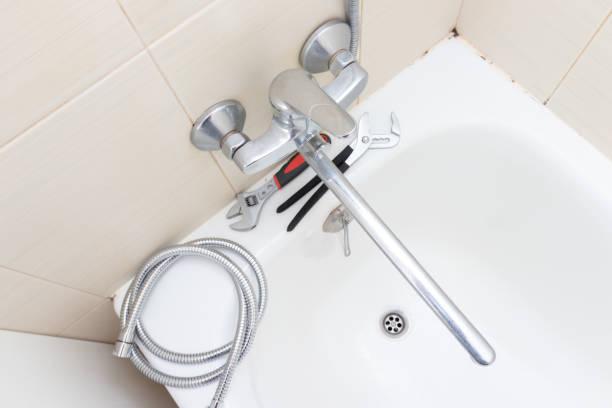 limescale remover toilet