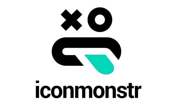 Iconmonstr free icons