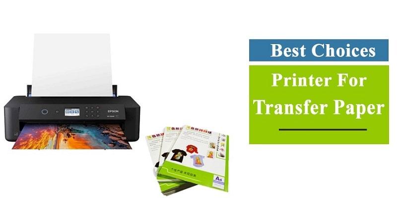 best printers cnet reviews