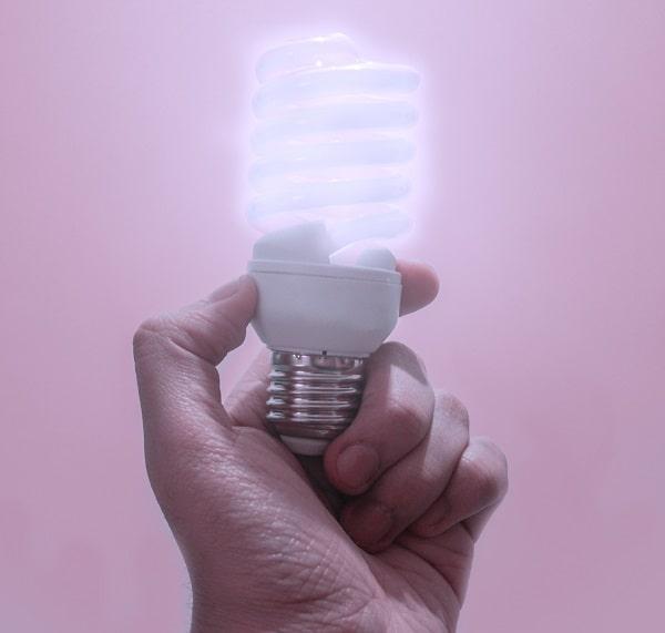 Types Of Lighting For Reading