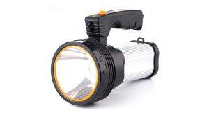 Best High Power Flashlight