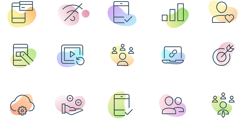 best sites for free icons