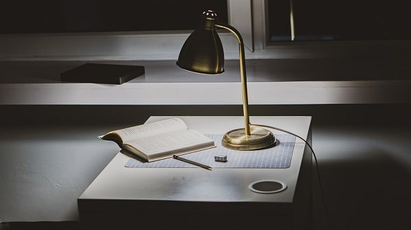 Raniaco Led Reading Light Review