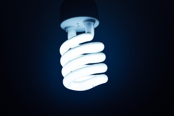 high lumen led lightbulb