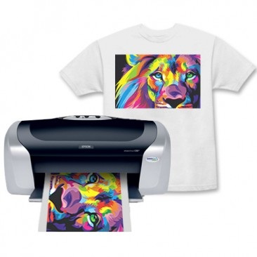 Cnet Best Printer