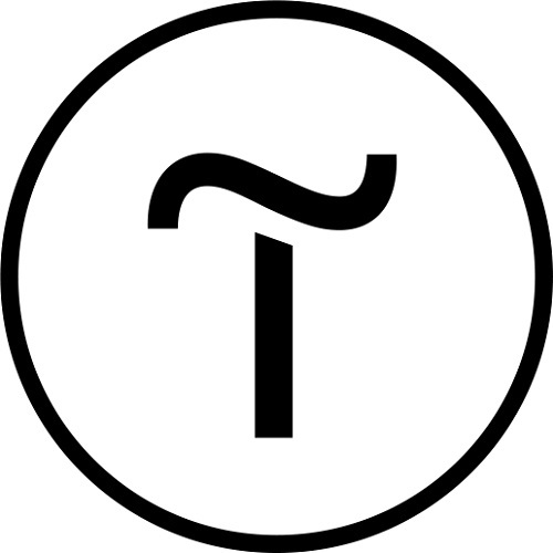tilde symbol