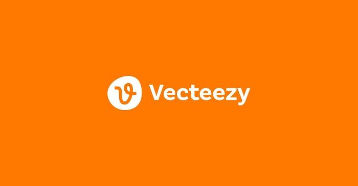 vecteezy downloader